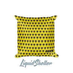 Follow us on InstaGram @LiquidShelter Shop online at www.liquidshelter.com