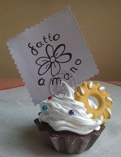 24 X Happy Pensionamento Topper Per Cupcake Premium Riso Carta 1945 Baking Accs. & Cake Decorating