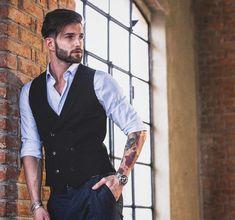 30+ mejores imágenes de Estilo moda de hombre   ropa de