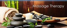 Mind Prossage Massage Health Club serves massage therapies to the nearest cities like Newport Beach, Irvine, Costa Mesa, Laguna Beach etc. with competitive rates. Here, you can find variety of massage therapies such as Deep Tissue Massage, Combination Massage, Spa, Therapeutic Massage etc. Just have a look at our website i.e. http://www.mindprossage.com..... Here, you will get address location. So, what are you waiting for? Visit us today or you can contact us at (949) 675-5900.