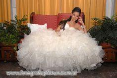 #dresses #quinceañera