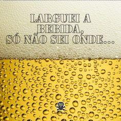 Hahahaahahaahahaha #humor #funnyquote #quote #inspiracao #frase