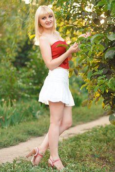 Russian Brides Yuliya 30 years old Ukraine Melitopol · Russian Dating Site30  ...