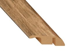 Golden Acacia Vinyl Waterproof 1.5 in wide x 7.5 ft Length Reducer Engineered Vinyl Plank, Vinyl Plank Flooring, Rocky Hill, Acacia, Wood, Woodwind Instrument, Timber Wood, Trees