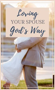 Marriage Scripture, Biblical Marriage, Marriage Prayer, Best Marriage Advice, Marriage Vows, Healthy Marriage, Save My Marriage, Love And Marriage, Bible Verses