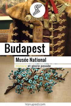 Musée National de Hongrie à Budapest : Moments d'histoire Budapest, Musée National, Illustrations, Charmed, Illustration, Illustrators