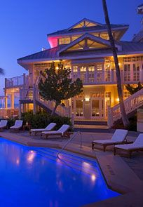 Hyatt, Key West.. Soon.