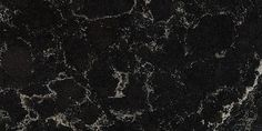 Browse Caesarstone New Zealand's quartz colour range. Choose from different colour name, range, and thickness of this premium engineered stone for your kitchens and bathrooms.