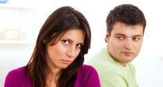 No permitas que tu familia se desintegre