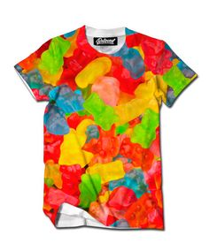 579abd706 32 Best Beloved Shirts images   Beloved shirts, Sweatshirts online ...