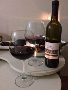 #sarap #wine #suryanisarabi #mezopotamya #manastır #turabdin #sarapkeyfi #red