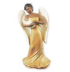 2012 Golden Messenger