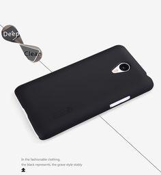 Faceplates, Decals & Stickers Search For Flights Apple Iphone 7 & 8 Plus Cajas Del Teléfono Etui Es Ver Foto 4516c