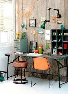 despacho_para_dos_diariodeco8_blog_ana_pla_interiorismo_decoracion_7 #diariodeco8