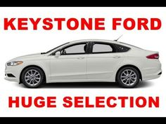 2017 Hyundai Sonata in Waynesboro PA at Keystone Ford Hyundai Sonata Way...
