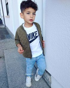 20950b7b2f0f 32 Best 2019 Spring   Summer Little Boy (up to 4 year) images in 2019