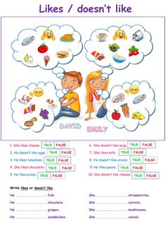 Worksheets For Grade 3, English Worksheets For Kids, English Lessons For Kids, Kids English, English Activities, Learn English, 1st Grade Writing, 1st Grade Math, English Idioms