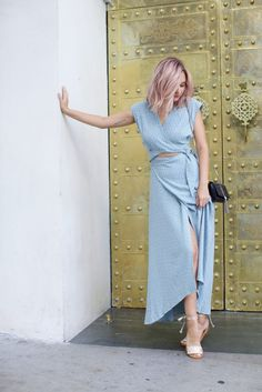 Blue_dress_pinkhair_3