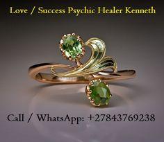 Art Nouveau Vintage Floral Ring with Two Demantoids - Antique Jewelry Vintage Rings Faberge Eggs Anillo Art Nouveau, Art Nouveau Ring, Bijoux Art Nouveau, Art Nouveau Jewelry, Jewelry Art, Antique Jewelry, Gold Jewelry, Jewelry Rings, Vintage Jewelry