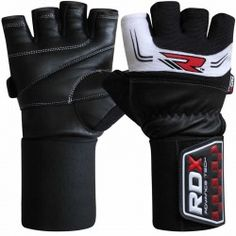 For more browse @ http://rdxsports.com/fitness/gym-gloves