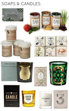 Design Sponge Good Packaging Gift Guide