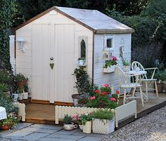 Garden Sheds John Lewis plain garden sheds john lewis 0 in inspiration decorating