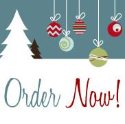 To ensure your product gets here in time for the holidays, please have your orders in no later than December 16th.    I am a Norwex Independent Sales Consultant, visit my website www.tonyaandrews.norwex.biz. If you are not already a member, join my Facebook Group: https://www.facebook.com/groups/safecleaningwithmom3crazyboyz/ #norwex #cleaninggreen #chemicalfree #mom #kids, #cleaning#norwex, #chemicalfree, #cleaning, #kids, #moms, #cleaninggreen.