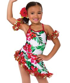H412 - Mele Kalikimaka by A Wish Come True