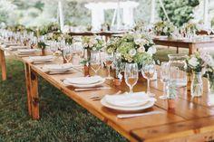 Ruddy_Turnstone_Inn_Wedding-54.jpg Designers Touch Florals. Lena Mirisola Photography