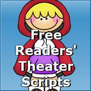 Free book readers theater plays