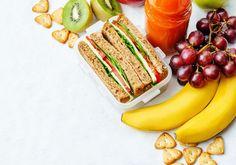 Teste: qual dieta combina com seu estilo de vida