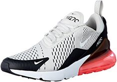 newest cfaa8 24787 5 Best Nike Shoes Air Max Family for both Men and Women of Class Popular  Sneakers