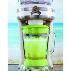 Labor Day Frozen Slush Drink Machine Margarita Maker Automatic Blender Free SHP…