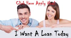 I Want A Loan Today are available in the same day without any credit checks and hassle free. You can apply these loans in easy and fast with online now!