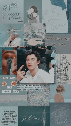 Shawn Mendes Fotos, Feel Like Giving Up, My Love, Sisters Presents, Brandon Woelfel, Shawn Mendes Wallpaper, Zeina, Blue Books, Wallpaper Pictures