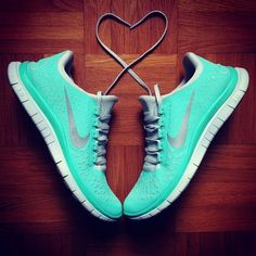 Nike Shoes #Nike #Shoes #StunningWomenShoes For more Women's shoes visit the stores at SM City Sta. Mesa!