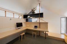 Galería de Wilson St / Drawing Room Architecture - 7