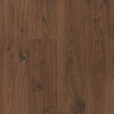 Find great deals on Lot Purchase - Mohawk Somerton II Toffee Oak Water Resistant Laminate Flooring Discount Laminate Flooring, Installing Laminate Flooring, Vinyl Tile Flooring, Dining Room Images, Peel And Stick Vinyl, Luxury Vinyl Plank, Vinyl Siding, Cool Rooms, Toffee