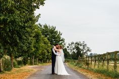 Aaron Collett Photography is a Crockwell Farm Wedding Photographer in Northamptonshire specialising in Creative Documentary Photography throughout the UK. Our Wedding Day, Farm Wedding, Summer Wedding, Garden Games, Camera Shy, My Favorite Image, Documentary Photography, Wedding Portraits, Crock Pot