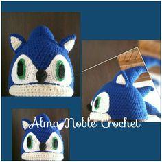 Shrek, Knit Crochet, Crochet Hats, Knitted Hats, Crafty, Knitting, Crocheting, Patterns, Knitting And Crocheting
