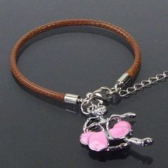 Baby bracelets wholesale,008 : OK Charms, China Wholesale Jewelry Accessories Marketplace