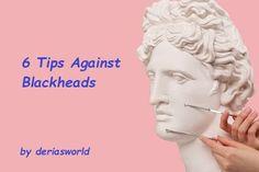 #blackheads #beauty #skincare Ipl Laser Hair Removal, Natural Yogurt, Blackhead Remover, Perfect Skin, Feet Care, Acne Scars, Skin Problems, Grow Hair, Pimples