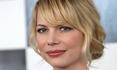 michelle-williams-at-the-001.jpg 460×276 pixels
