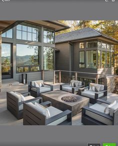 outdoor space ideas. Looking for ideas to create a space. www.jacquelinewatson.ca  #jwatsonhomeselementary #toronto #brampton #GTA #firsttimehomeyuyer #dreamhome #halton #vaughan #six #beautiful #ontario #seniors #realtorlife #peel #richmondhill #markham #caledonia #oakville #beautifulquotes #condoliving #woodbridge #scarborough #worldtraveller #lovemycity #homeowner #realestate Richmond Hill, Outdoor Spaces, Outdoor Decor, Condo Living, Wood Bridge, Gta, Ontario, Toronto, Real Estate