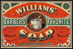 Vintage Illustrations Public Domain | Vintage Public Domain Photos, Graphics, and Images : Viintage