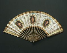 1780-90, Italy or Netherlands