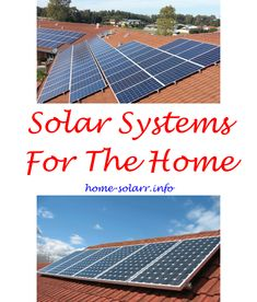 Diy solar panels for sale pinterest cheap solar kits buy your own solar systemlar inverter for home 10190 solutioingenieria Images