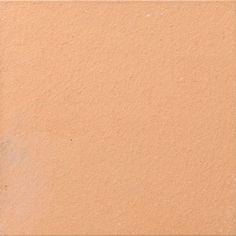 Sunrise Natural Terracotta Tiles 11 - Country Floors of America LLC. Terracotta, Floors, Gate, Sunrise, Tiles, America, Country, Natural, Room Tiles
