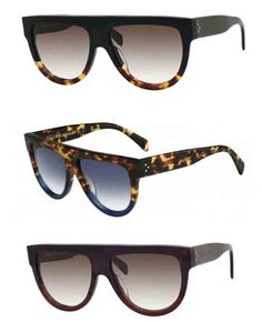 77c2f64e10 Celine Sunglasses 41026S www.visualoptica.es Cheap Ray Ban Sunglasses