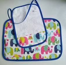 Set de jardín de infantes Ideas Para, Pot Holders, Baby Boy, Diy, Baby Shower, Sewing, Gardens, Baby Things, Sewing Projects